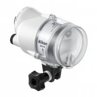 Nikon SB-N10 Unterwasser Blitzgerät-22