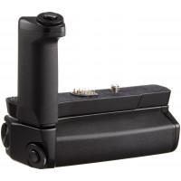 Olympus HLD-6 Batteriegriff kompatibel für OM-D E-M5 bzw. BLN-1 Akku-22