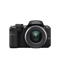 Fujifilm Finepix S8650 Digital-Brücke Kamera 16MP 36x Opt.Zoom Bridge Kamera HD-Film mit Ton 6 Gesichtserkennung schwarz-22