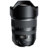 Tamron SP 15-30mm Weitwinkel Objektiv F/2.8 Di VC USD für Nikon-22
