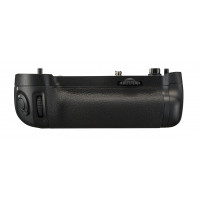 Nikon MB-D16 Multifunktions-Batteriehandgriff-22
