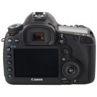 Canon DIGICAM EOS 5D MARK III (Körper nur)-22