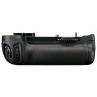 Nikon MB-D14 Lithium Ionen (Li-Ion) Akku-22