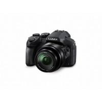 Panasonic LUMIX DMC-FZ300EGK Premium-Bridgekamera (12 Megapixel, 24x opt. Zoom, LEICA DC Weitwinkel-Objektiv, 4K Foto/Video,Staub-/Spritzwasserschutz) schwarz-22