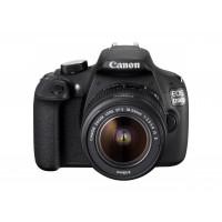 Canon EOS 1200D / Rebel T5 / EOS KISS X70 18-55 / 3.5-5.6 EF-S IS II ( 18.7 Megapixel (3 Zoll Display) )-21
