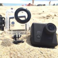 mecam x, der Kamera Waterproof für Ihre Sports Aktionsprogramm-22