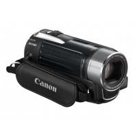 Canon LEGRIA HF R16 AVCHD-Camcorder (Dual-Flash-Memory, 20-fach opt. Zoom, 6,7 cm (2,7 Zoll) Display) schwarz-22