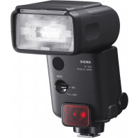 Sigma F50956 EF-630 Blitzgerät (geeignet für Sigma Kamera)-21