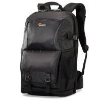 Lowepro Fastpack BP 250 AW II Kameratasche schwarz-22