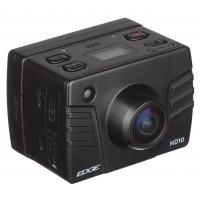 Kitvision Edge HD10 Waterproof Full HD 1080p Wasserfeste Sport Kamera Action Camera mit Umfangreichem Halterungsset und Wasserdichtem Gehäuse für Unterwasserfotografie/Tauchen Schwarz-22