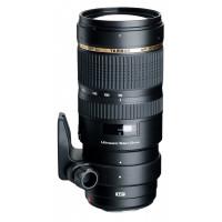 Tamron SP 70-200mm F/2.8 Di USD Telezoom-Objektiv für Sony-22