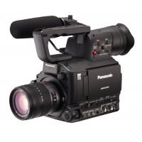 Panasonic AG-AF101E Camcorder-22