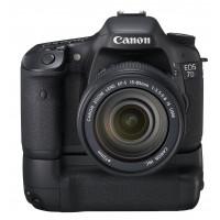 Canon kabelloser Datentransmitter WFT-E5-22