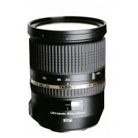 Tamron Weitwinkelobjektiv 24-70mm F/2,8 mit Bildstabilisator, USD-Motor und Spritzwasserschutz für Nikon-22