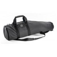 Gitzo GC5101 Tasche für Serie 5-21