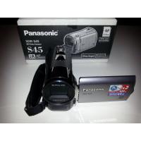 Panasonic SDR-S45-22