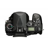 Pentax K-1 digitale 35 mm Vollformat Spiegelreflexkamera-22