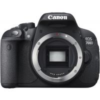 Canon EOS 700D / Rebel T5I / EOS KISS X7I 18-55 / 3.5-5.6 EF-S IS STM ( 18.5 Megapixel (3 Zoll Display) )-22