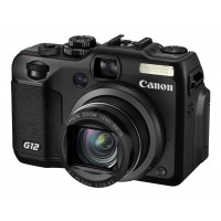 Canon Powershot G12 ( 10.4 Megapixel,5-x opt. Zoom (2.8 Zoll Display) )-22