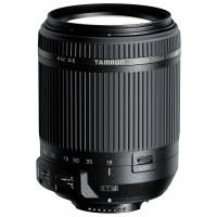 Tamron B018N 18-200mm F3.5-6.3 Di II VC Nikon-22