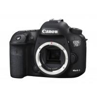 Canon EOS 7D MKII body, 9128B042-21