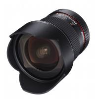 Samyang 10mm F2.8 Objektiv für Anschluss Micro Four Thirds-22