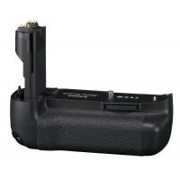 Canon Batteriegriff BG-E7-22
