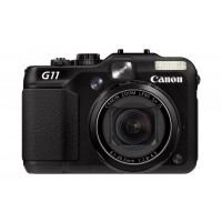 Canon Powershot G11 ( 10.4 Megapixel,5-x opt. Zoom (2.8 Zoll Display) )-22