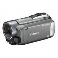 Canon Legria HF R106 ( Speicherkarte,1080 pixels,SD Card/SDHC Card )-22