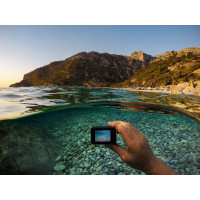 GoPro HERO5 Black Action Kamera-22