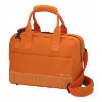 Olympus PMBG-3 ORG Tauchertasche orange für Pen Systemkamera-21