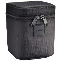 Sigma 17-50 mm F2,8 EX DC OS HSM-Objektiv (77 mm Filtergewinde) für Canon Objektivbajonett-22