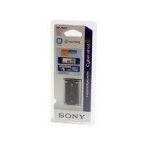 Sony NP-FM50 Battery, 02098652-21