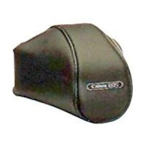 Canon EH8-NL SLR-Kameratasche für EOS 500/500N/5000/3000N/3000V-21