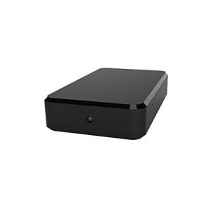 Mobile Spy-Cam Blackbox incl 200GB Speicher, 1080p, viele Einstellmöglichkeiten, bis 256 GB Speicherunterstützung, Bewegungserkennung, Intervall-Foto. Spionage-Kamera, Überwachungs-Kamera Mini-Kamera Verwendung als Dashcam möglich. Marke: BriReTec®-22