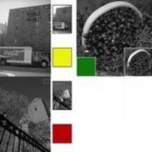 Tiffen Farbkorrekturfilter CC30 Magenta (58mm Ringfilter )-22