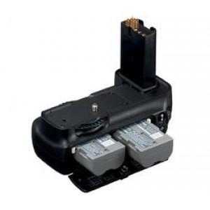 Nikon MB-D 200 multifunktionaler Batteriehalter-21