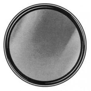 B+W Pol-Filter circular Käsemann 77 EW MRC-21