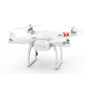 DJI CP.PT.000083 Phantom 2 Quadcopter-22