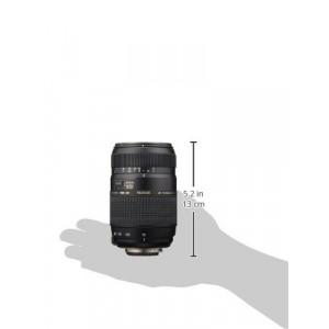"""Tamron AF017NII-700 AF 70-300mm 4-5,6 Di LD Macro 1:2 digitales Objektiv mit """"Built-In Motor"""" für Nikon-22"""