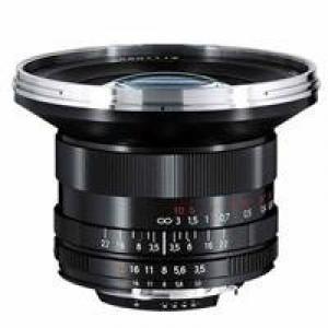 Carl Zeiss Distagon T* 3,5/18mm ZF.2 Nikon-21