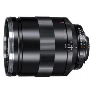 Carl Zeiss 135 mm / 2 T APO SONNAR ZF.2 Objektiv ( Nikon F-Anschluss )-21