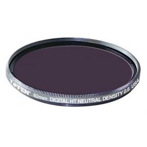 Tiffen Filter 62MM DIGITAL HT ND 0.6-21