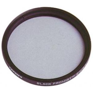 Tiffen Filter 49MM BLACK PRO-MIST 2 FILTER-21