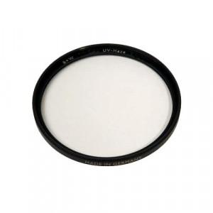 B+W Neutral Clear Schutz Filter (127mm, MRC)-21