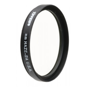 Tiffen Filter 62MM HAZE 2A FILTER-21
