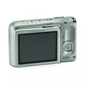 HP PHOTOSMART R727 Digitalkamera (6 Megapixel, 3-fach opt. Zoom, 32MB interner Speicher, SD-Karten Slot)-22