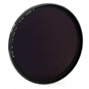 B+W 110 E Graufilter (Neutraldichtefilter, ND-Filter) 1000x +10 Blenden 82 mm vergütet Made in Germany by Schneider Kreuznach-22