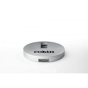 Cokin CH150B-55A Pure Harmonie Graufilter 55mm-22