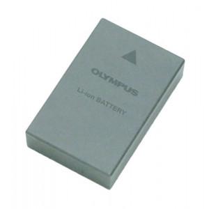 OLYMPUS SBLS-5 Akku Set BL5-5 Akku + BLS-5 Ladeger-22